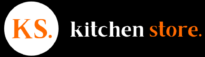 kitchenstore.co.nz